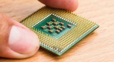 Live Updates: Intel Chip Flaw