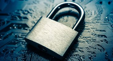 How to stop your internet provider from tracking your IP address - Cyber security news