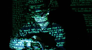Untangling the scary truth about botnets