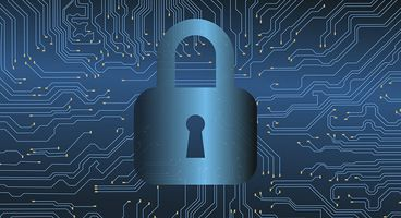 Launch a six-figure cybersecurity career for less than $40 - Cyber security news