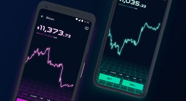 The brokerage app for millennials will let you trade Bitcoin without a fee