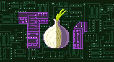 15 things you need to know about Tor, the gateway to the dark net