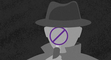 You can help draft an anti-spying bill—here's how