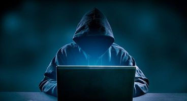 Cyber terrorists target Nigerian govt agencies, banks - Cyber security news