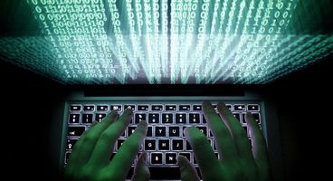 Turkey adopts cybersecurity strategy, fights cyberterrorism