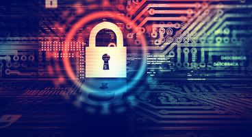 Corporations will always be under cyberattack and there's no such thing as online privacy - Cyber security news