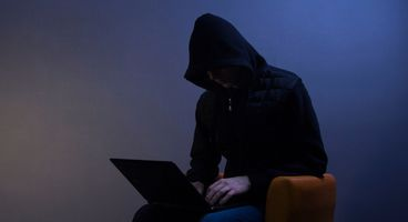 8 Ways Hackers Monetize Stolen Data - Cyber security news
