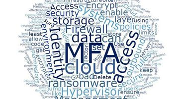 Securing your Cloud Stack from Ransomware - Cyber security news