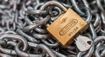 7 Real-Life Dangers That Threaten Cybersecurity - Cyber security news