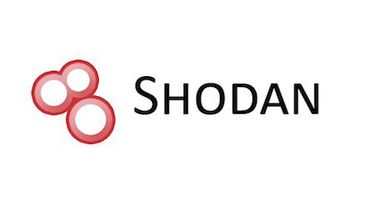7 Steps to Start Searching with Shodan - Cyber security news - Cyber Internet Hacking News