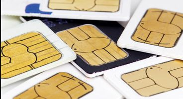 SIM swapping: Your phone number is vulnerable