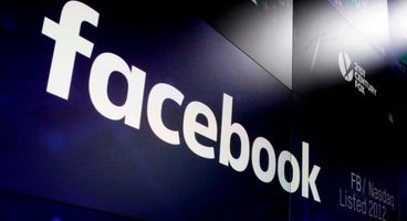 Japan tells Facebook to improve data protection - Cyber security news