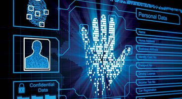 Is biometrics more secure than passwords? - Cyber security news