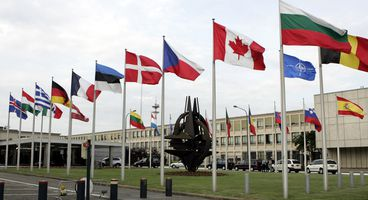 Why a NATO team defended a made-up country's infrastructure - Cyber security news