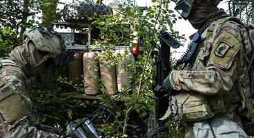 Army transforming RCO to tackle and quickly field complex tech - Cyber security news