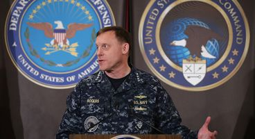 Cyber Command granted new, expanded authorities - Cyber security news