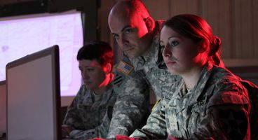 The Air Force requested $30M to develop a 'cyber carrier' - Cyber security news