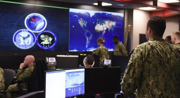Special Report: Is the US Ready to Escalate in Cyberspace? - Cyber security news