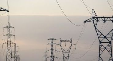 Okay, Say Someone Hacks into the US Power Grid. Then What?