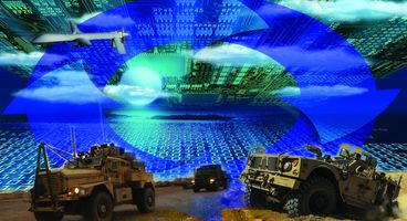 Air Force Research Lab tests high power electromagnetic EW & cyber weapons -- Defense Systems