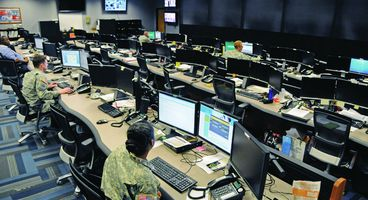 Army pushes recruiting and retaining cyber talent