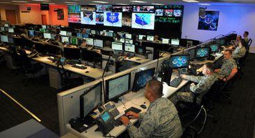 Air Force Extends the Development of its Cyber Mission Platform -- Defense Systems