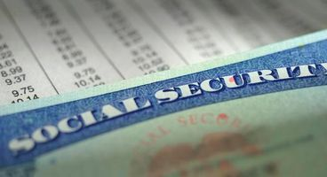 Your Social Security number may not be secure. But how could we replace it? - Cyber security news