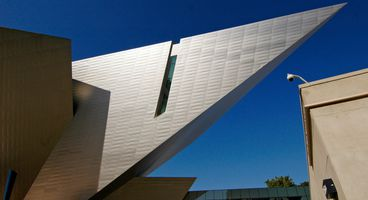 Denver Art Museum warns donors, members, employees after sensitive data breach - Cyber security news