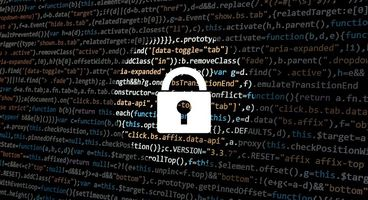 US-Brazil strengthen bilateral cooperation on secure cyberspace - Cyber security news