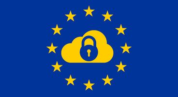 How EU's ePrivacy law could impact publishers - Cyber security news