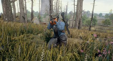 'PlayerUnknown's Battlegrounds' hacking tool developers arrested in China