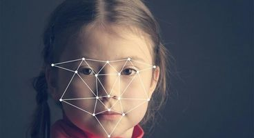Australian companies may soon be using a national facial recognition database - Cyber security news