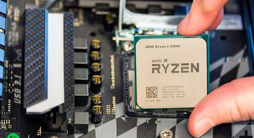 AMD says the patches for its recent Ryzen flaws are almost ready - Cyber security news