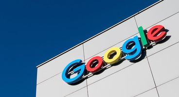 An IP Address Vulnerability Took Down Some Google Services for 1 Hour - Cyber security news
