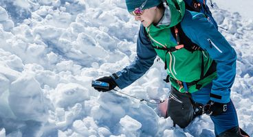 Ortovox recalls avalanche transceivers to fix potentially risky software bug