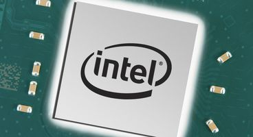 Intel opens bug hunt to all security researchers, offers possible $250K payout