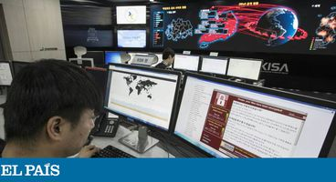 Spain plans to fine large firms that fail to notify authorities of cyberattacks - Cyber security news