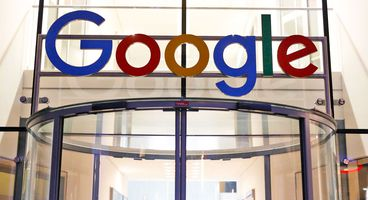 German court rules Google isn't required to vet websites