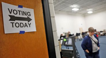 Reviewing election cybersecurity in this week's primary states - Cyber security news