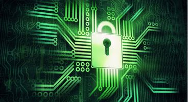 Five Ways To Protect Your Company Against Cyber Attacks - Cyber security news