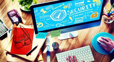 Is Mapping Out Cyber Security Important? - Cyber security news