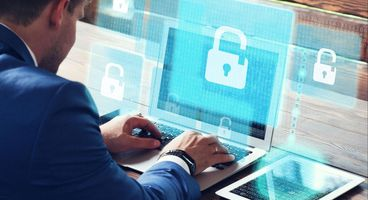 How Smart Technology is on the Verge of Compromising your Business Security?