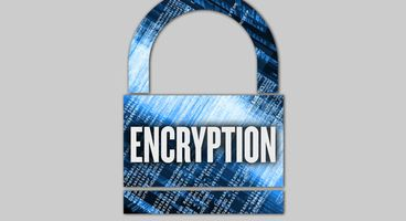 Google Offers New Encryption Key Management Option for Cloud Customers - Cyber security news