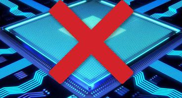Processor Flaws Force Chip Producers to Make Security Top Priority
