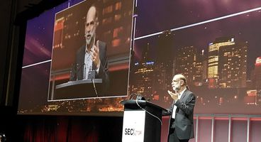 Schneier: It's Time to Regulate IoT to Improve Cyber-Security - Internet of Things Security (ioT) News