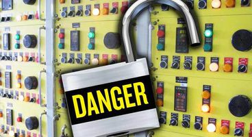Threats to Industrial Control Systems Grow as Vulnerabilities Increase