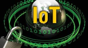 Collaborative Takedown Kills IoT Worm 'Satori'