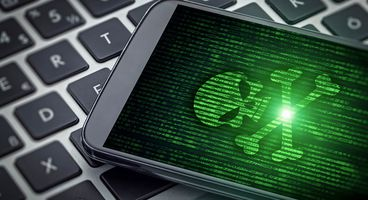 How Mobile Devices Present New Opportunities for Identity Thieves - Cyber security news