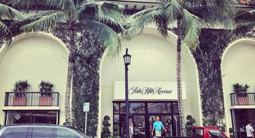 Saks' Big Breach: What You Need to Know - Cyber security news