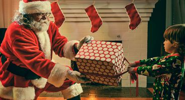 It's the Most Wonderful Time of the Year… For Criminals, Cheats and Scammers - Cyber security news